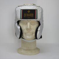 CHEEKBONES HEADGUARD