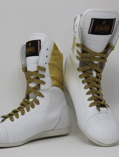 HIGHT TOP SHOES